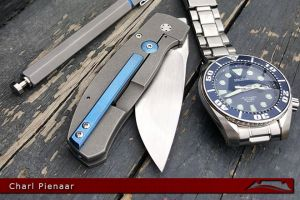 c65-CKG-knife-photo-cp01.jpg