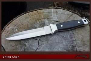 CKG-knife-photo-sc1.jpg