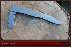 CKG-knife-photo-sc2.jpg