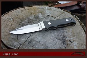 CKG-knife-photo-sc3.jpg