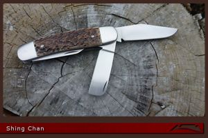 CKG-knife-photo-sc4.jpg