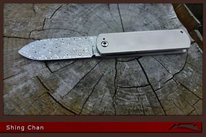 CKG-knife-photo-sc5.jpg