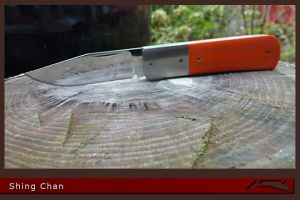 CKG-knife-photo-sc7.jpg