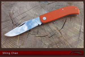 CKG-knife-photo-sc8.jpg