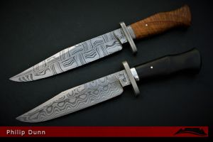 CKG-knife-photo-pd12.jpg