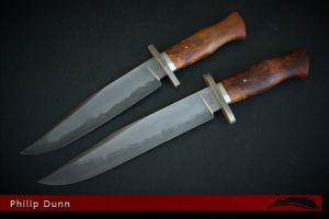 CKG-knife-photo-pd13.jpg