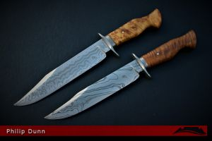 CKG-knife-photo-pd14.jpg
