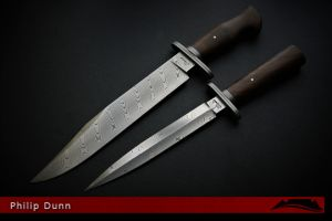 CKG-knife-photo-pd17.jpg