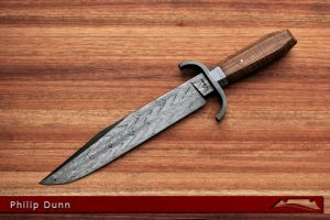 CKG-knife-photo-pd18.jpg