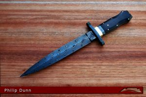 CKG-knife-photo-pd19.jpg