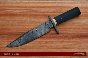 CKG-knife-photo-pd20.jpg