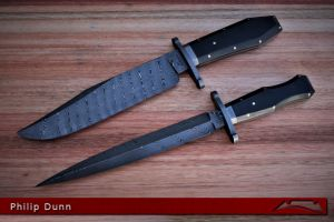 CKG-knife-photo-pd21.jpg