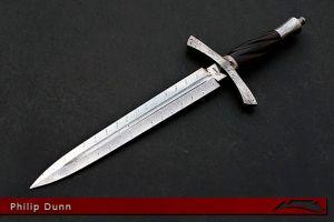 CKG-knife-photo-pd22.jpg
