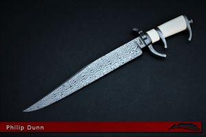 CKG-knife-photo-pd25.jpg